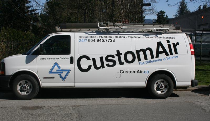 custom-air1