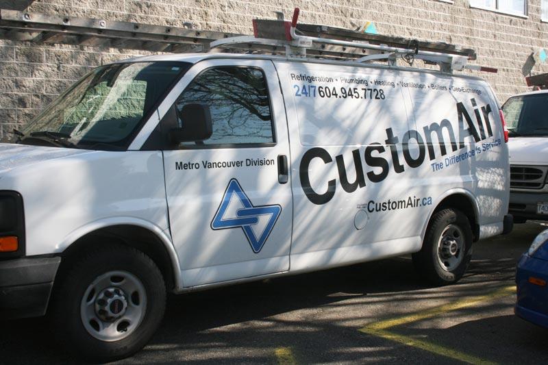 custom-air2