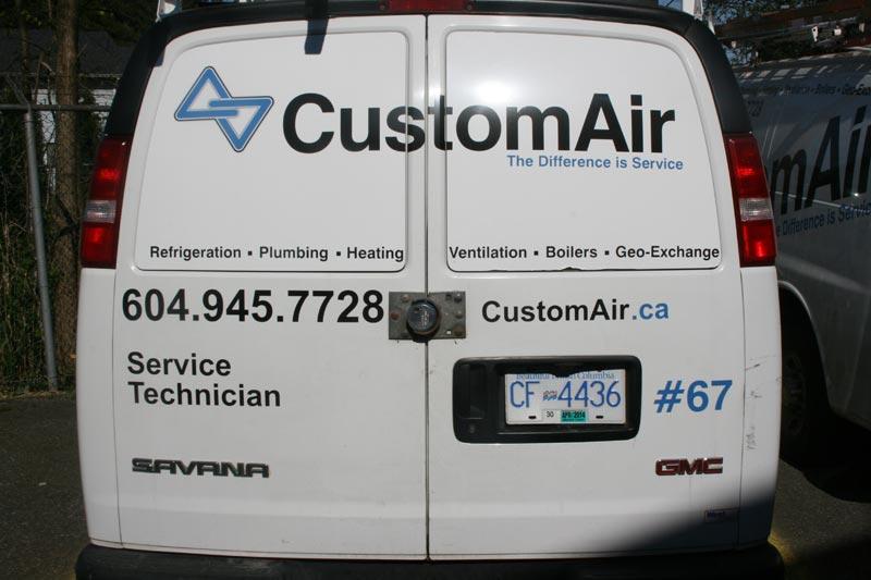 custom-air3
