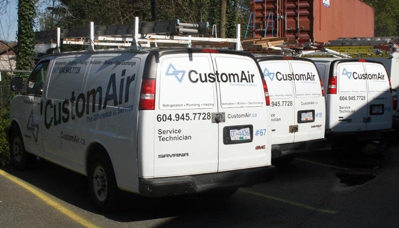 custom-air4