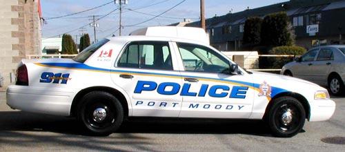 port-moody-police1