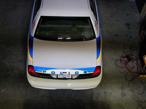 port-moody-police2