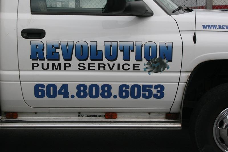 revolutionpump1