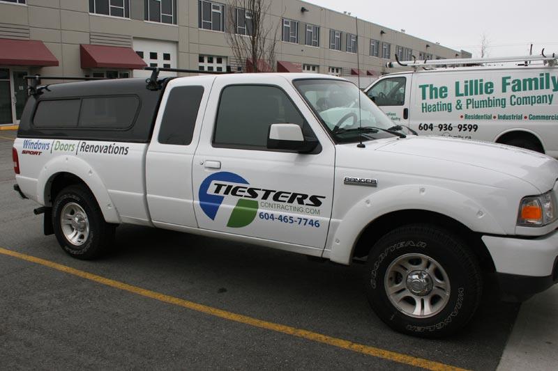 tiesters1