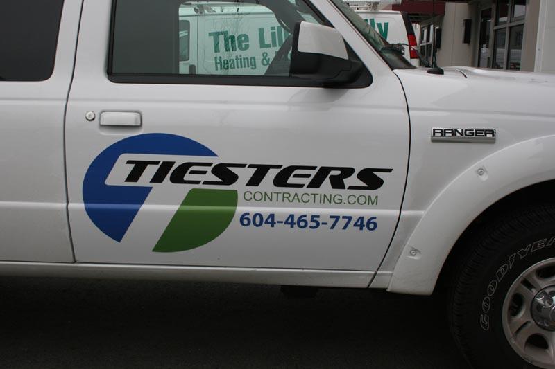 tiesters2