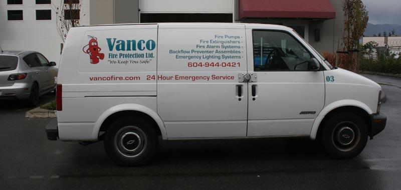 vanco-fire-protection3