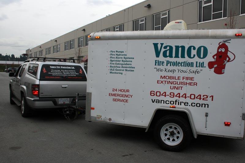 vanco-fire-protection5