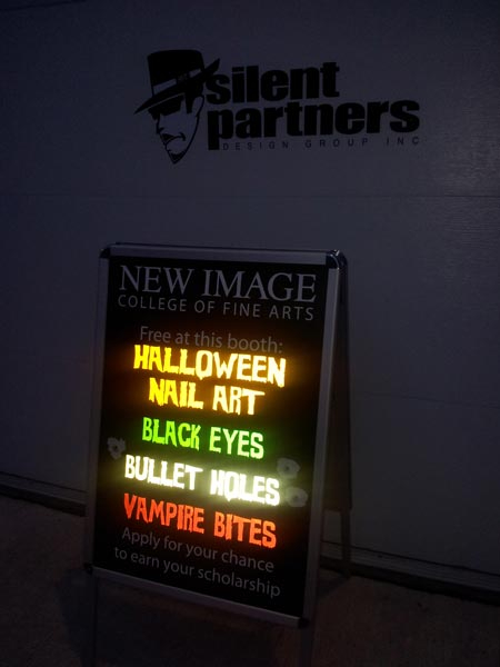 fright-night-signs2-copy