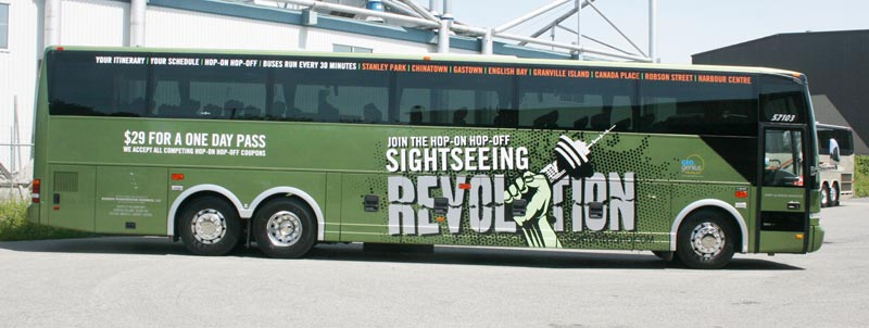 bus-right-side-complete-copy