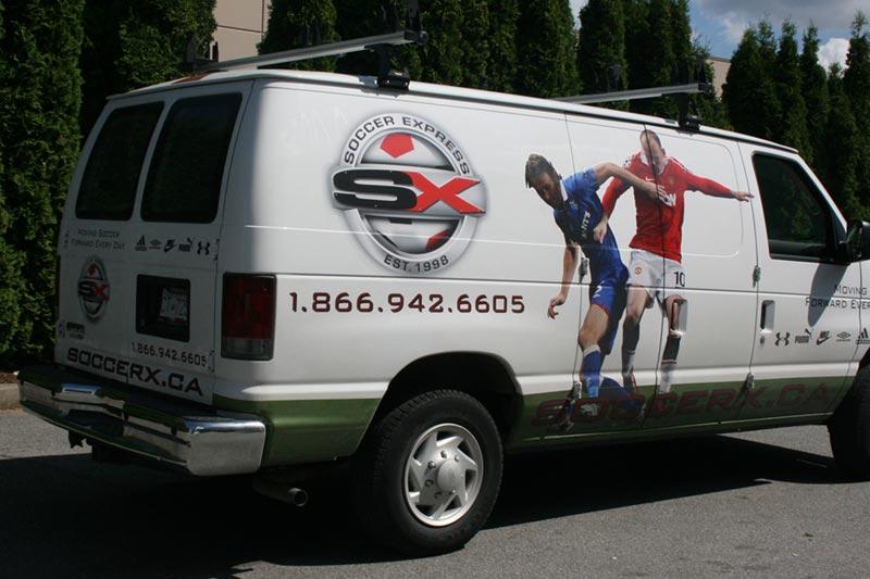 soccerx1