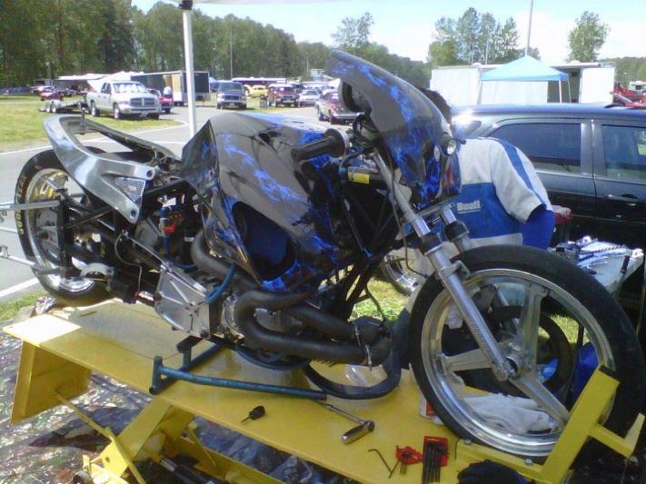drag-bike1