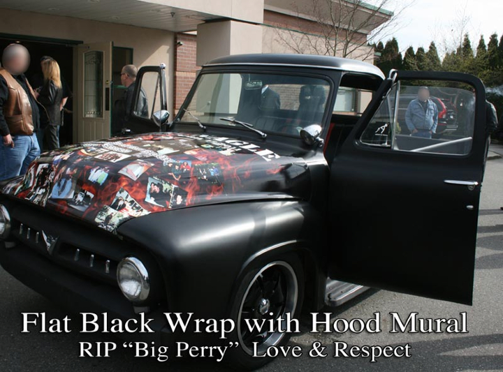 perrys-truck