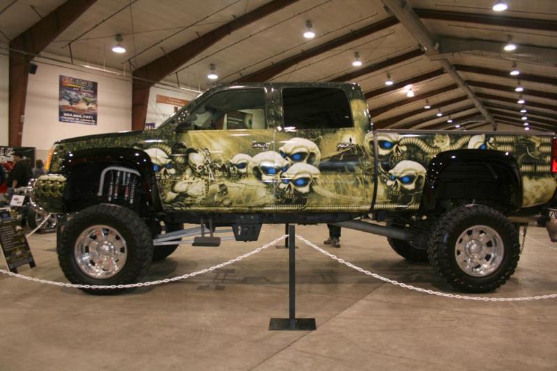 skull-truck1