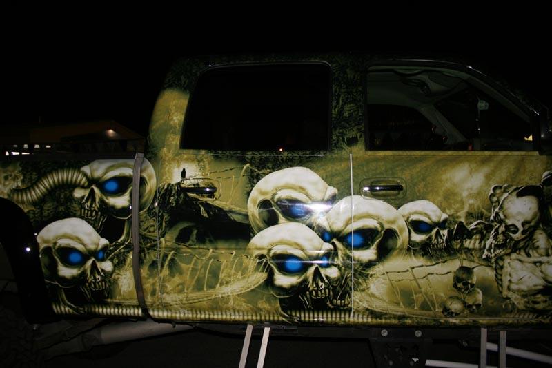skull-truck10