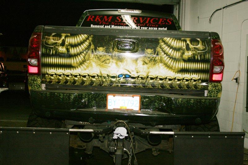 skull-truck2