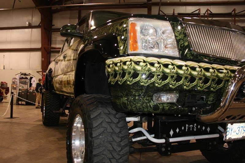 skull-truck4