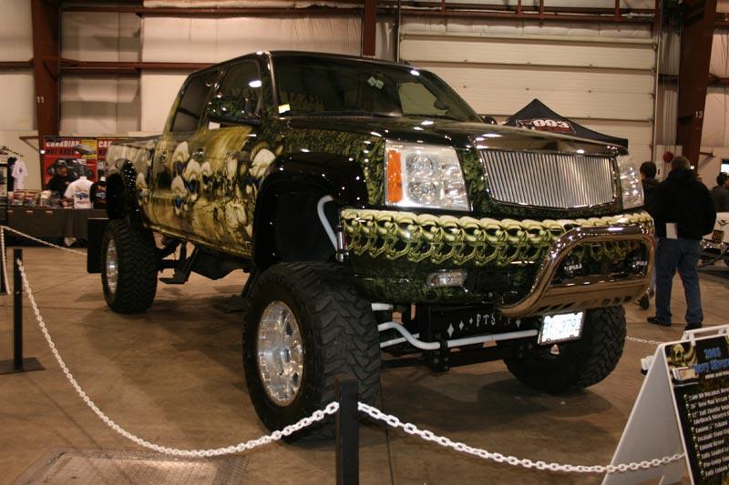 skull-truck5