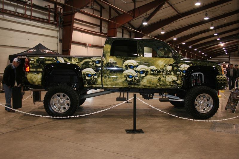skull-truck6