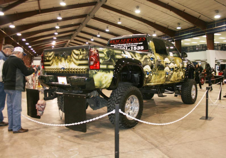 skull-truck7