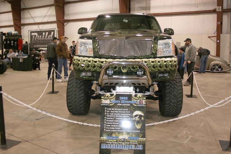 skull-truck8