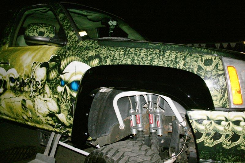 skull-truck9